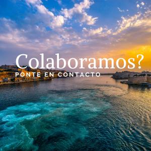 cruceros-sostenibles-colaboramos