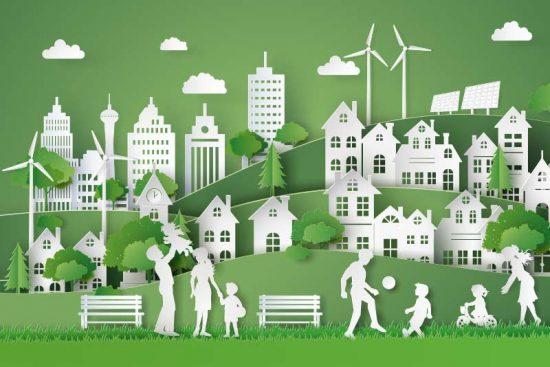 Sotenibilidad